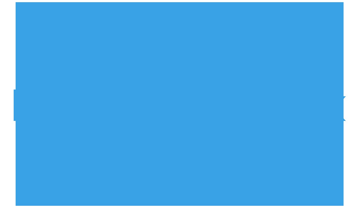 De Raamfabriek logo